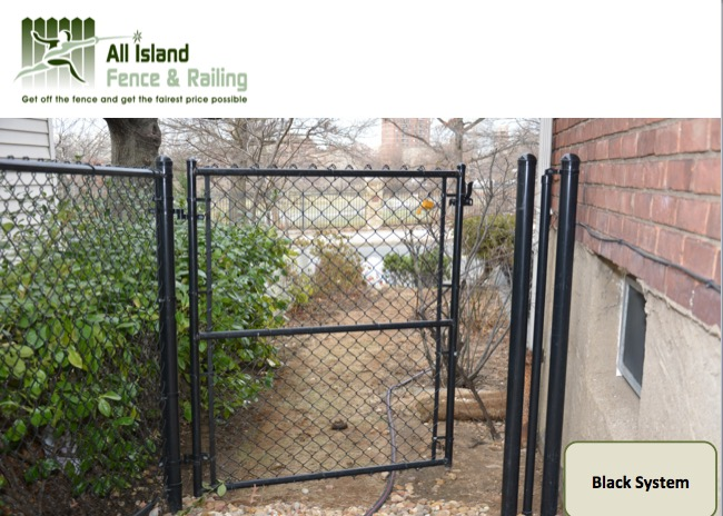 chain-link-14