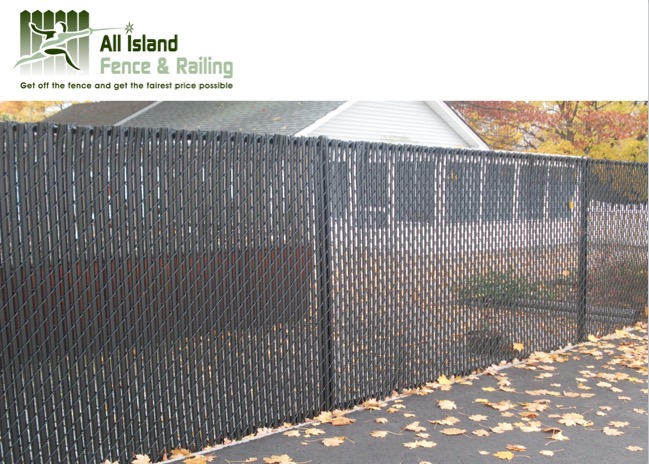 chain-link-16