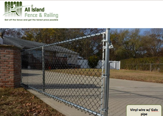 chain-link-17