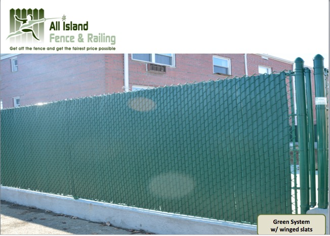 chain-link-18
