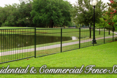 residential-commercial-fence-solutions[1]